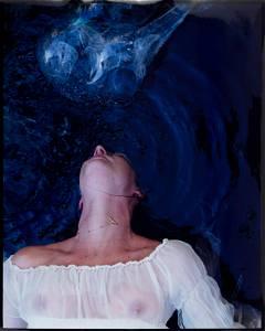 Janaína Tschäpe (born 1973); Untitled;