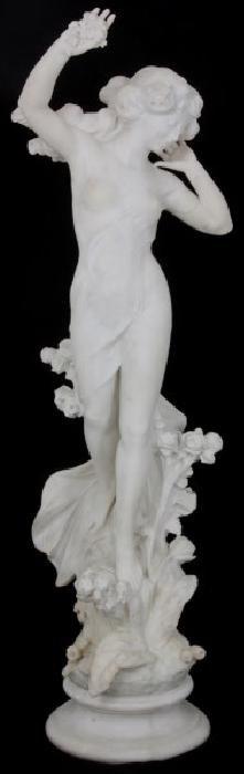 Sculptures   eBay