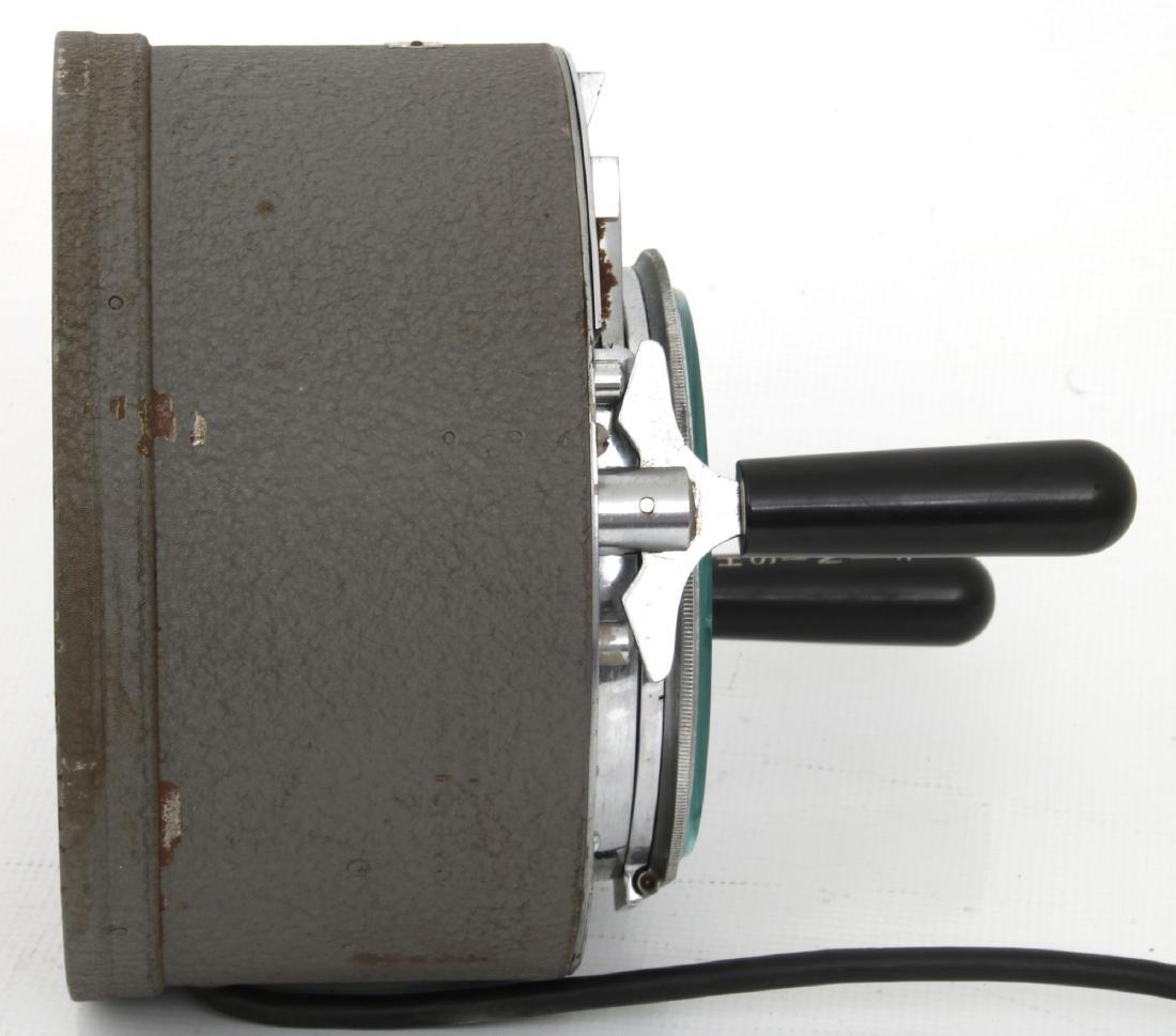 2 Pcs. Calculagraph and Revolving Marine Lantern - 6