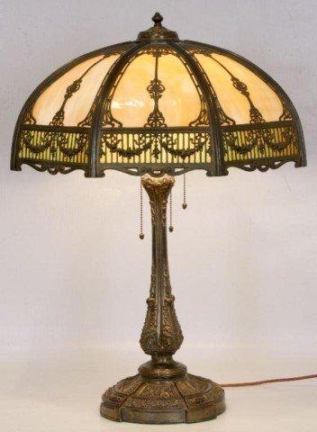 1: Wilkinson Overlay Table Lamp Wilkinson Overlay Table