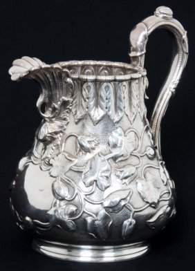 Lot October 3, 2015 Cataloged Antique Auction
