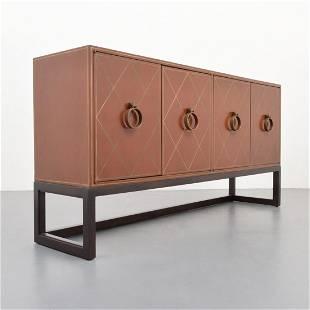 Tommi Parzinger Cabinet