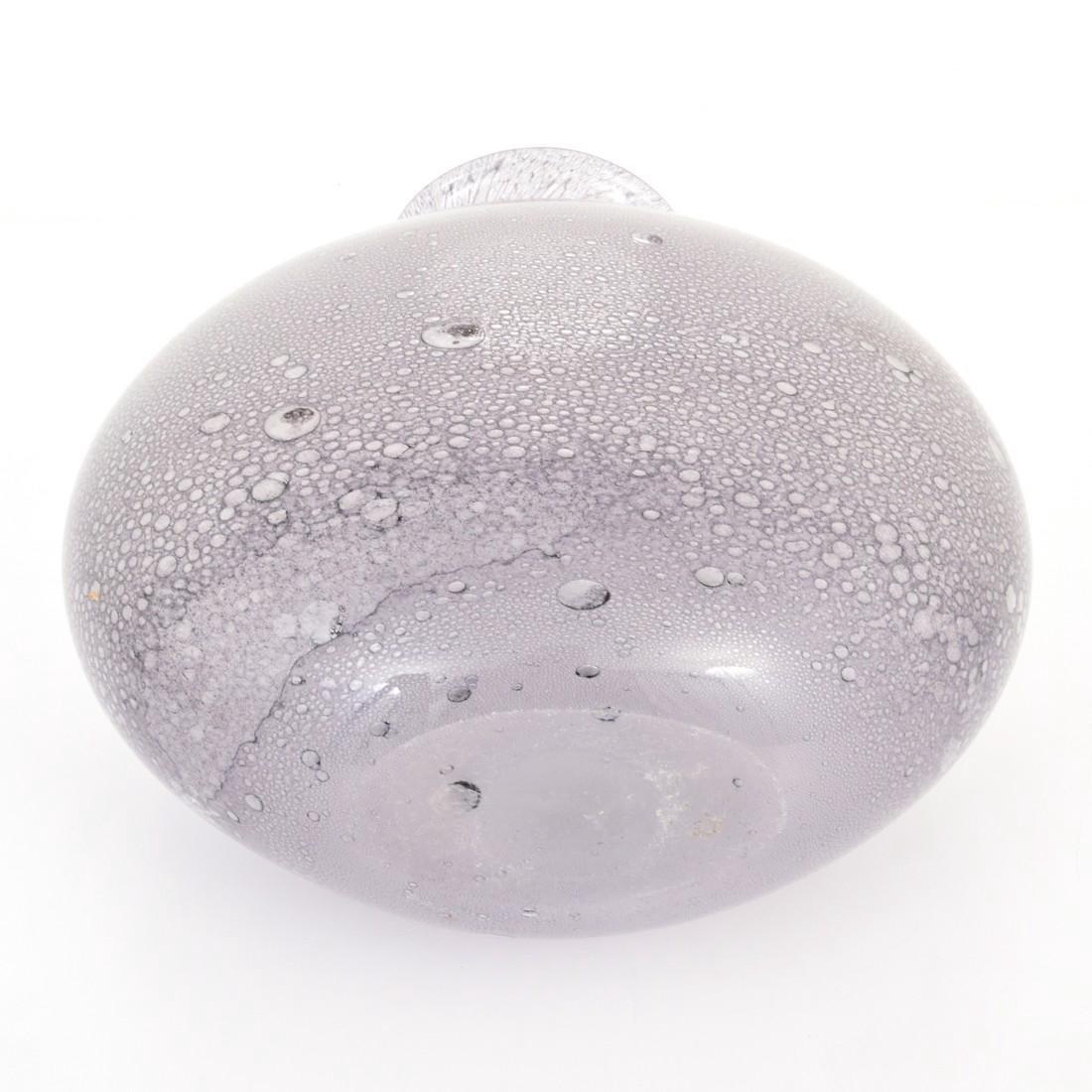 Large Barovier & Toso EFESO Vase / Vessel - 5