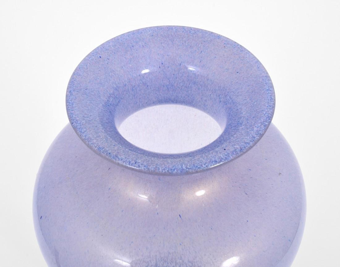 Large Ercole Barovier Vase - 3