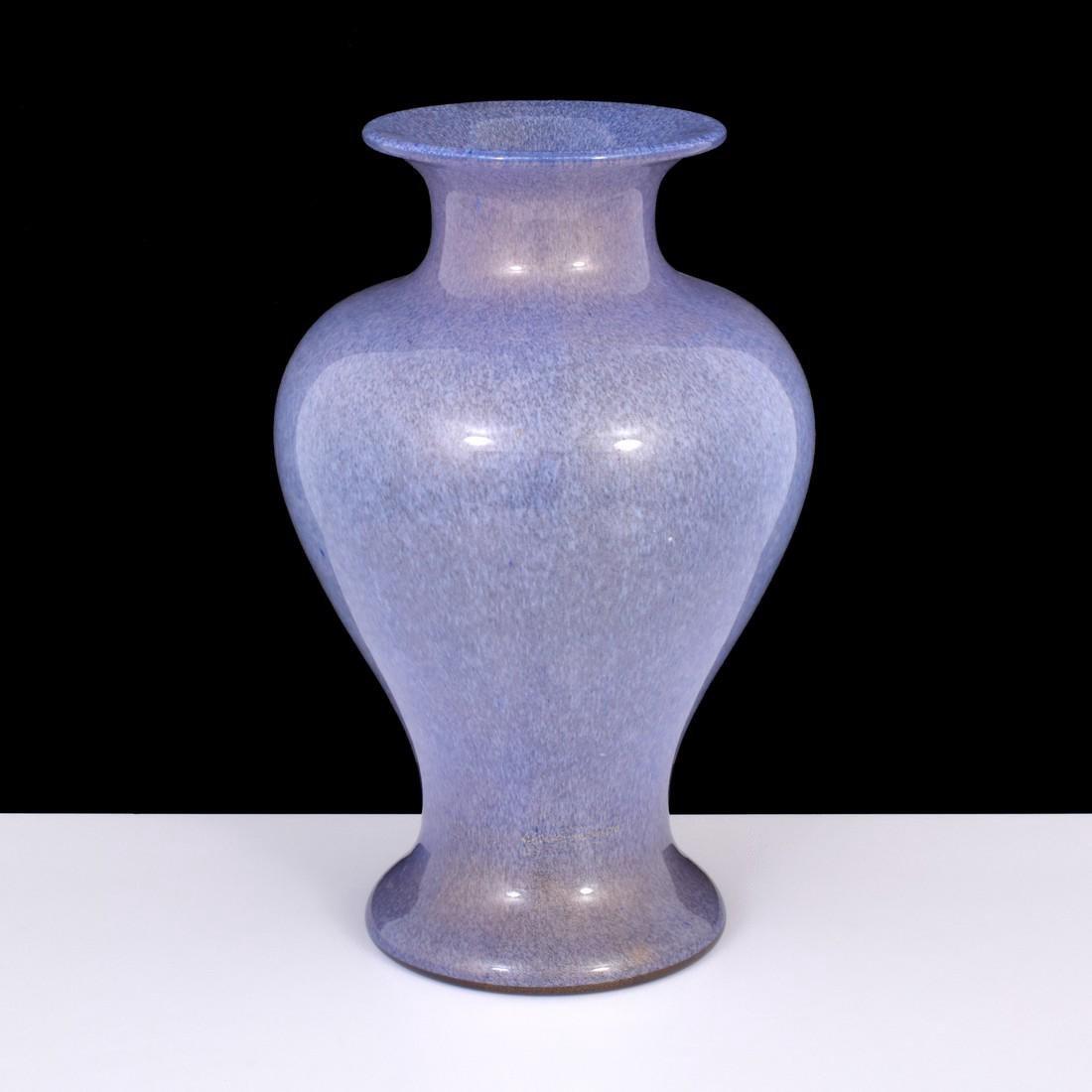 Large Ercole Barovier Vase - 5