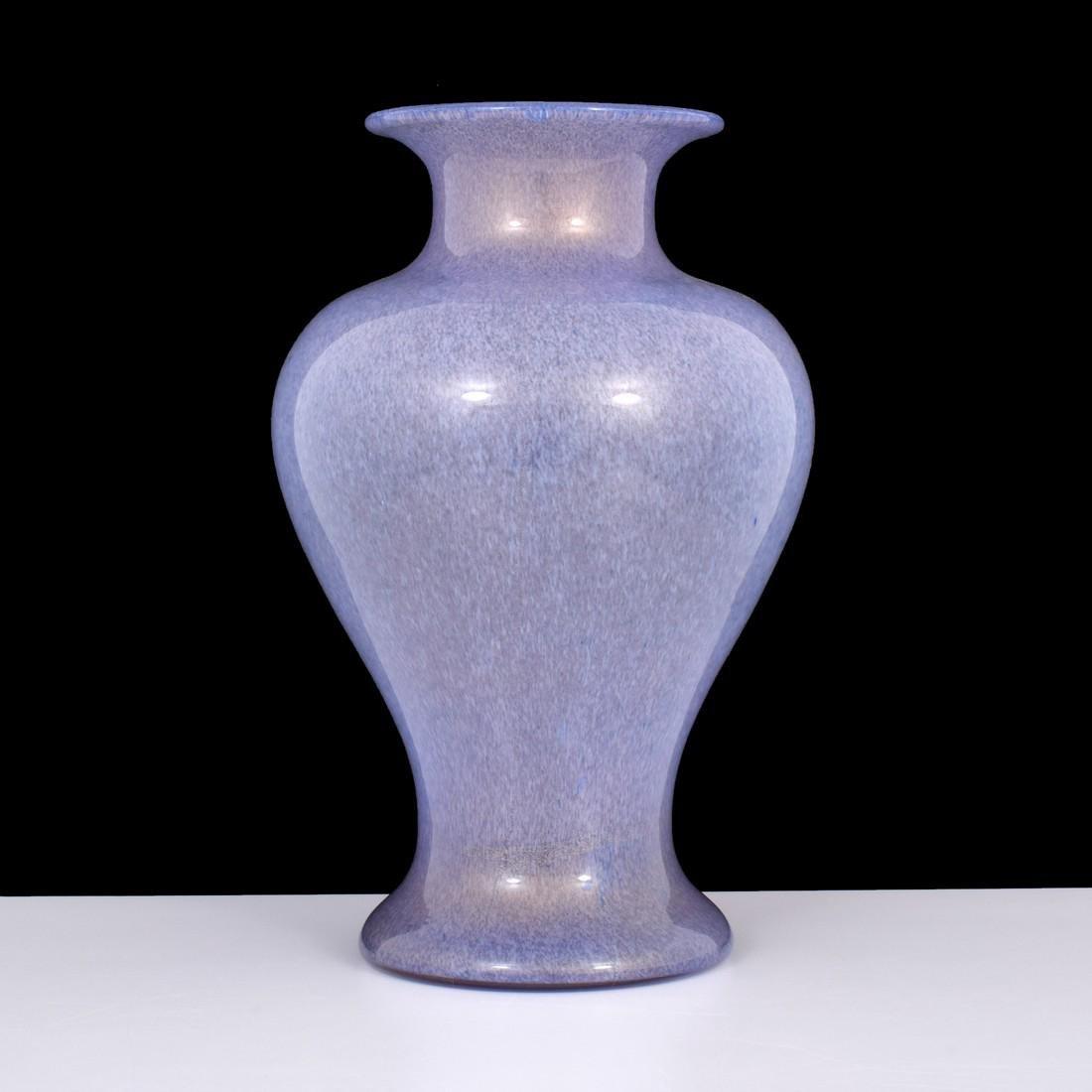 Large Ercole Barovier Vase - 6