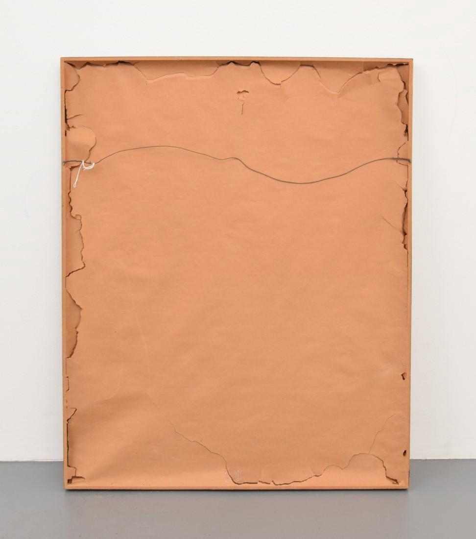 Roy Lichtenstein Print - 5