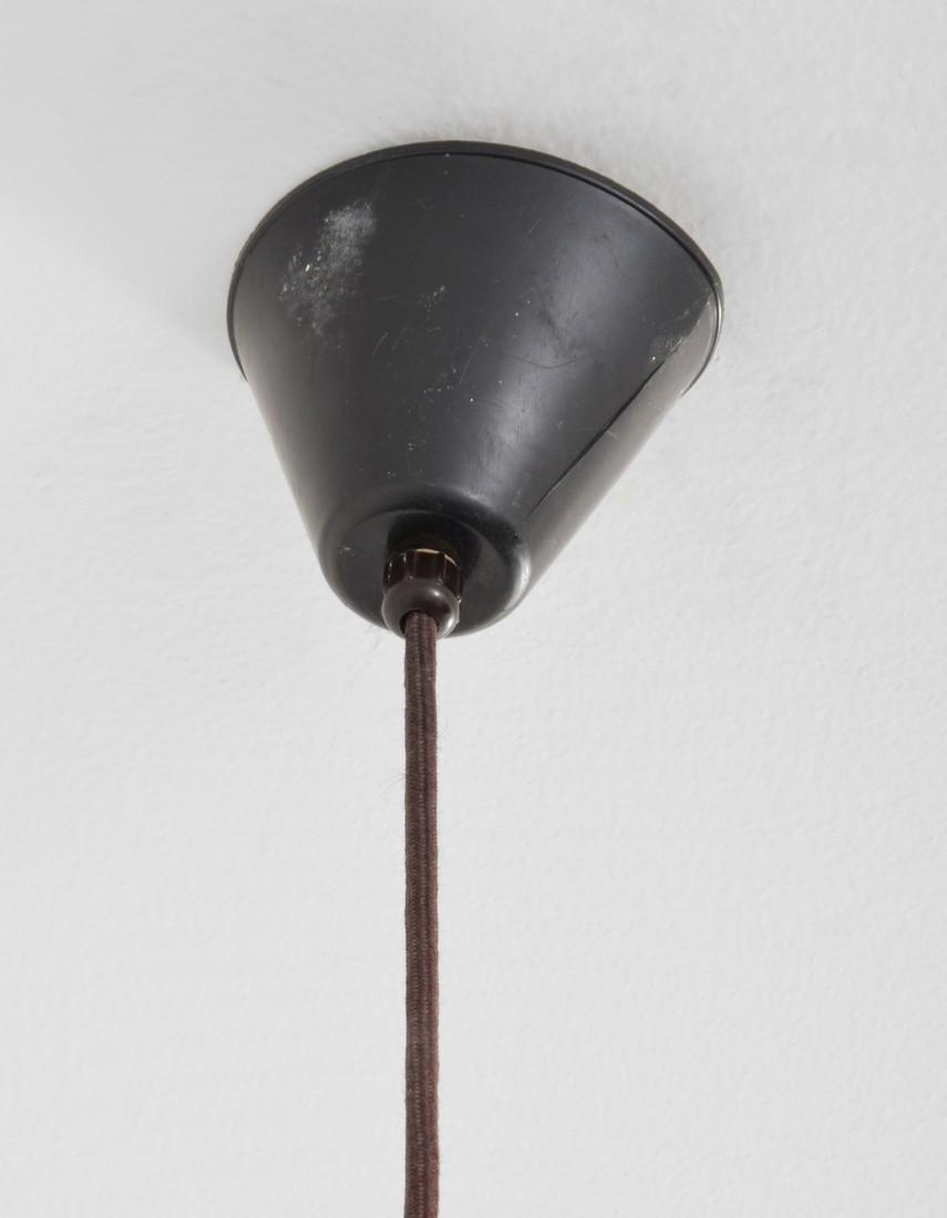 2 Simon Henningsen TIVOLI Pendant Lamps - 6