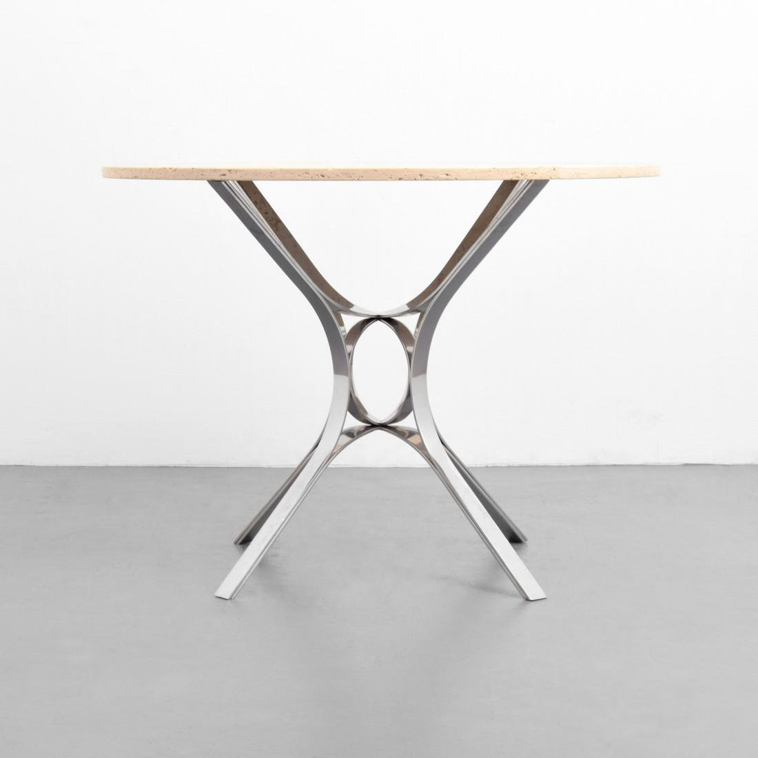Roger Sprunger Dining Table