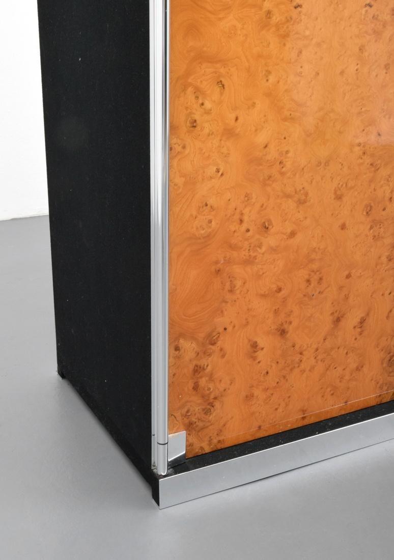 2 Guido Faleschini Cabinets - 5