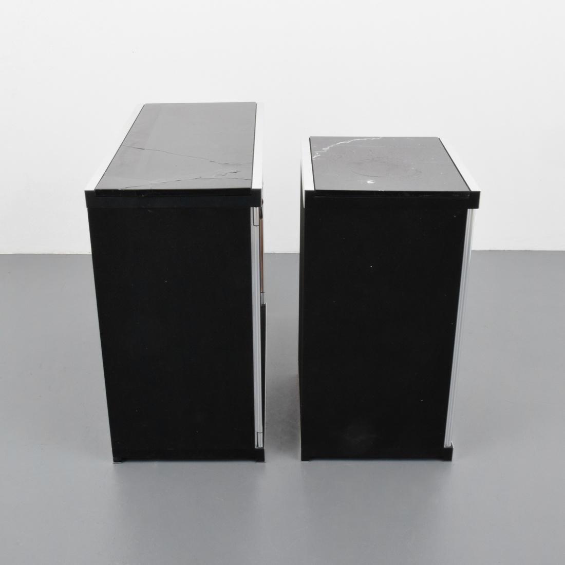 2 Guido Faleschini Cabinets - 6