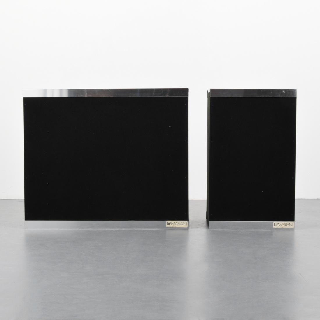 2 Guido Faleschini Cabinets - 7