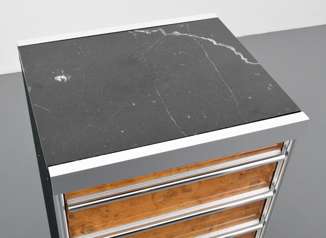 2 Guido Faleschini Cabinets - 9