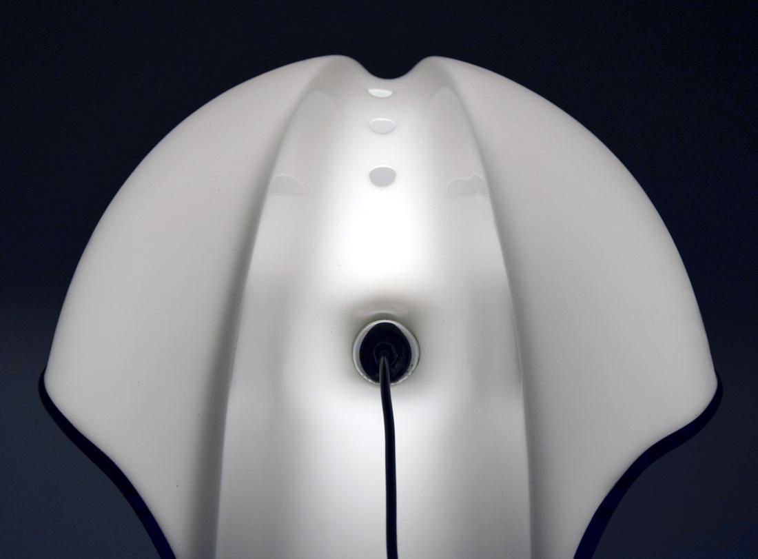 Harvey Guzzini Table Lamp - 10