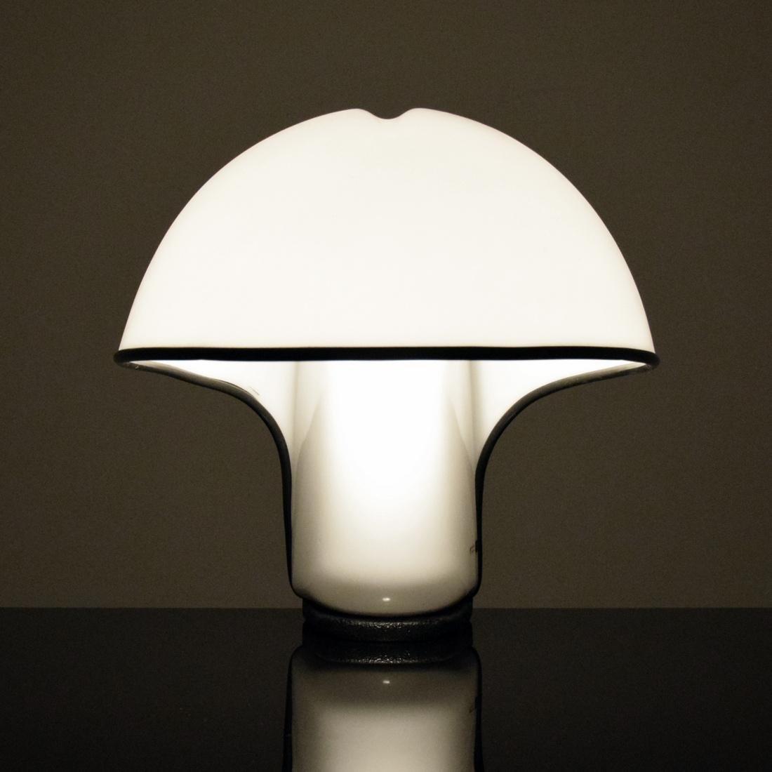 Harvey Guzzini Table Lamp