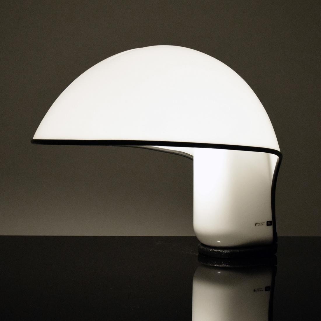 Harvey Guzzini Table Lamp - 3
