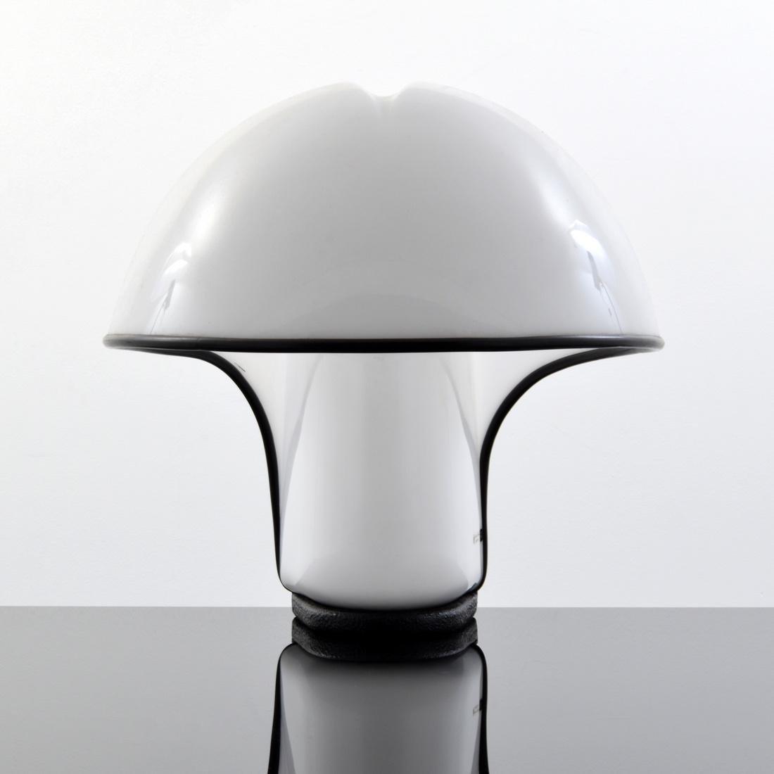 Harvey Guzzini Table Lamp - 4