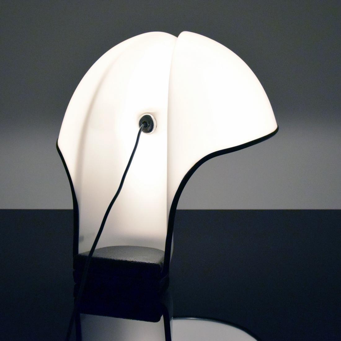 Harvey Guzzini Table Lamp - 5