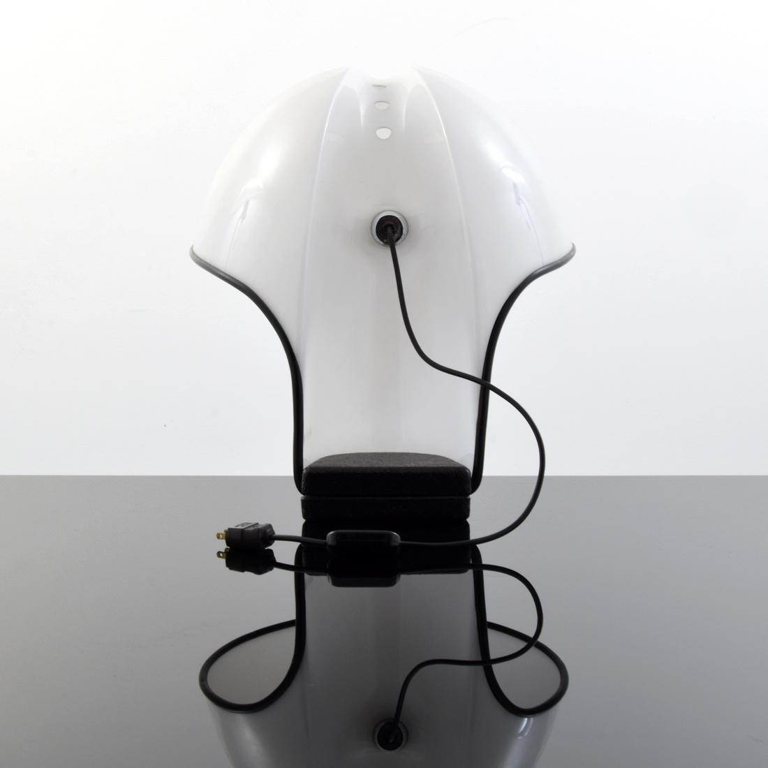 Harvey Guzzini Table Lamp - 6