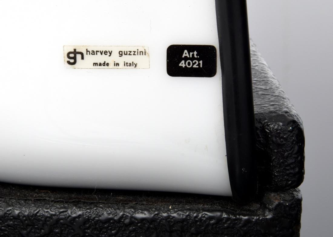Harvey Guzzini Table Lamp - 7
