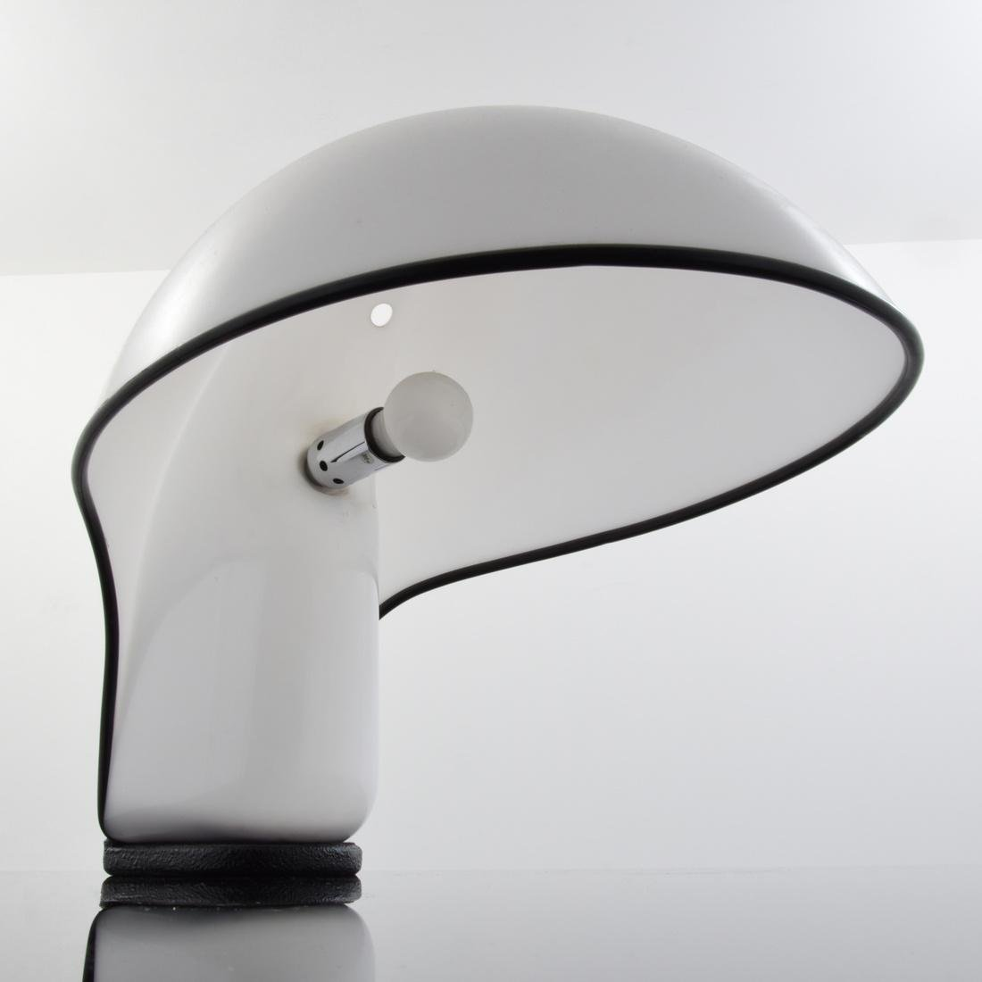 Harvey Guzzini Table Lamp - 8