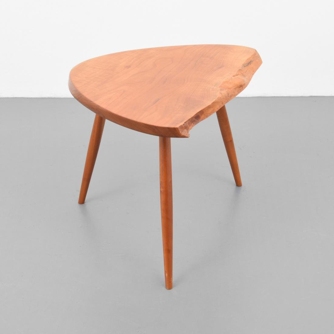 George Nakashima WOHL Table