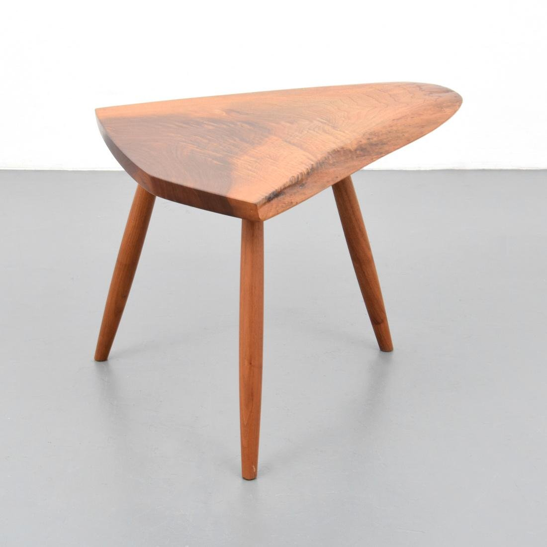 George Nakashima WEPMAN Table