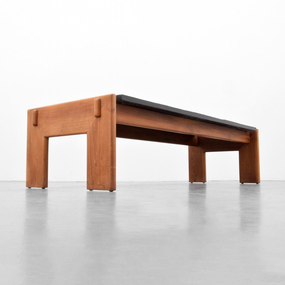 Adrian Pearsall Coffee Table - 2