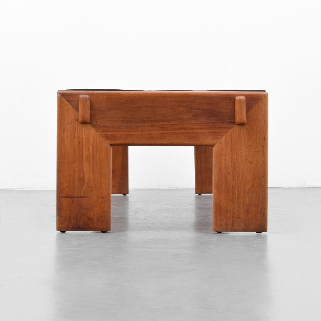 Adrian Pearsall Coffee Table - 4