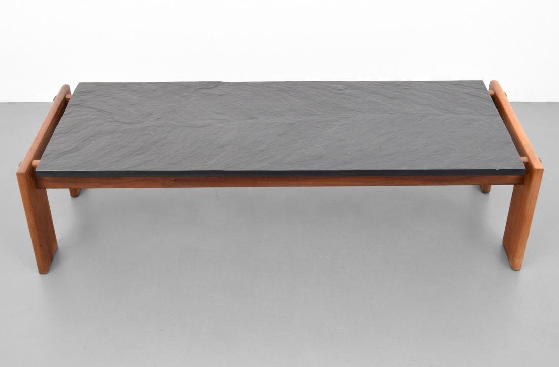 Adrian Pearsall Coffee Table - 5