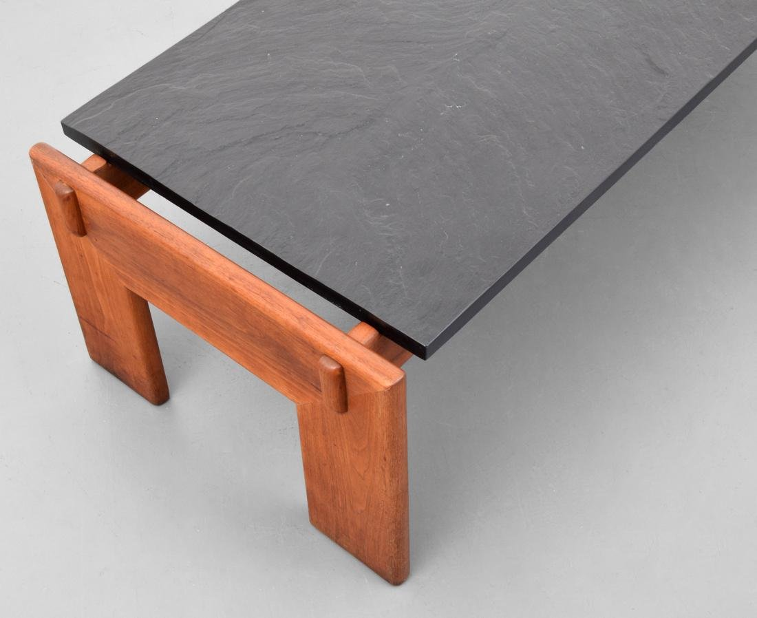 Adrian Pearsall Coffee Table - 6