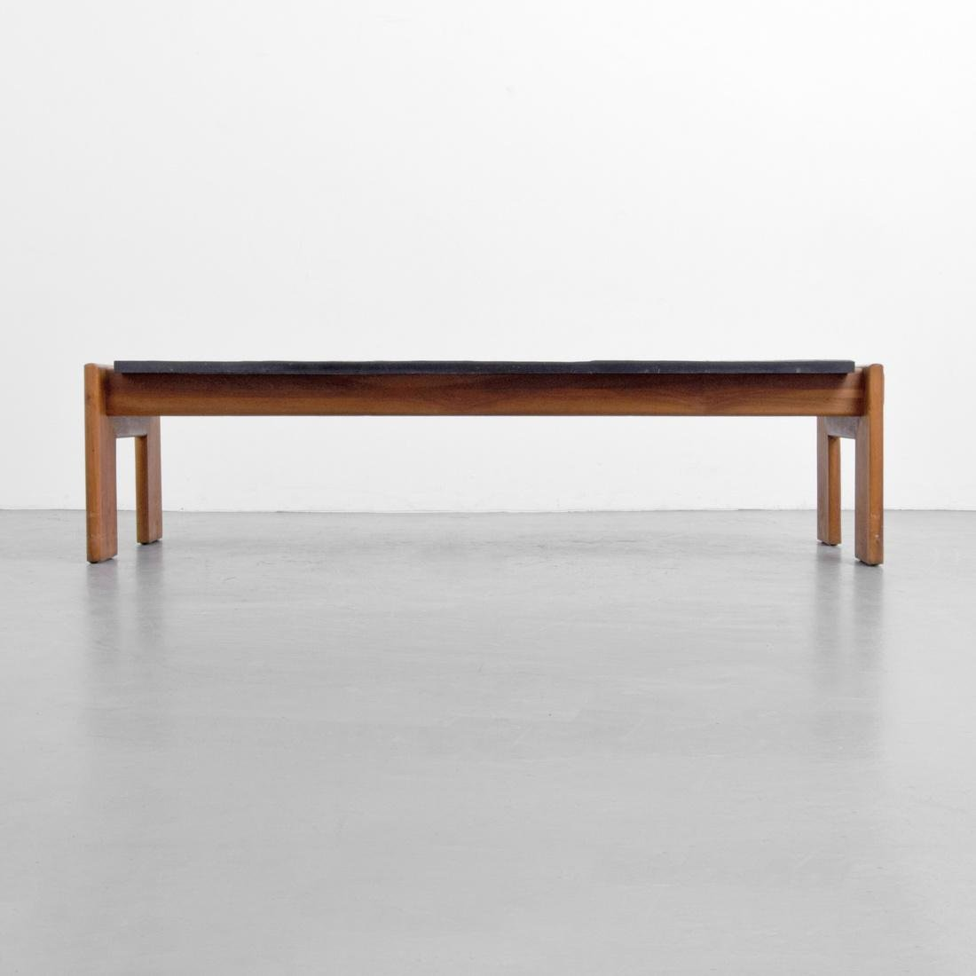 Adrian Pearsall Coffee Table - 7