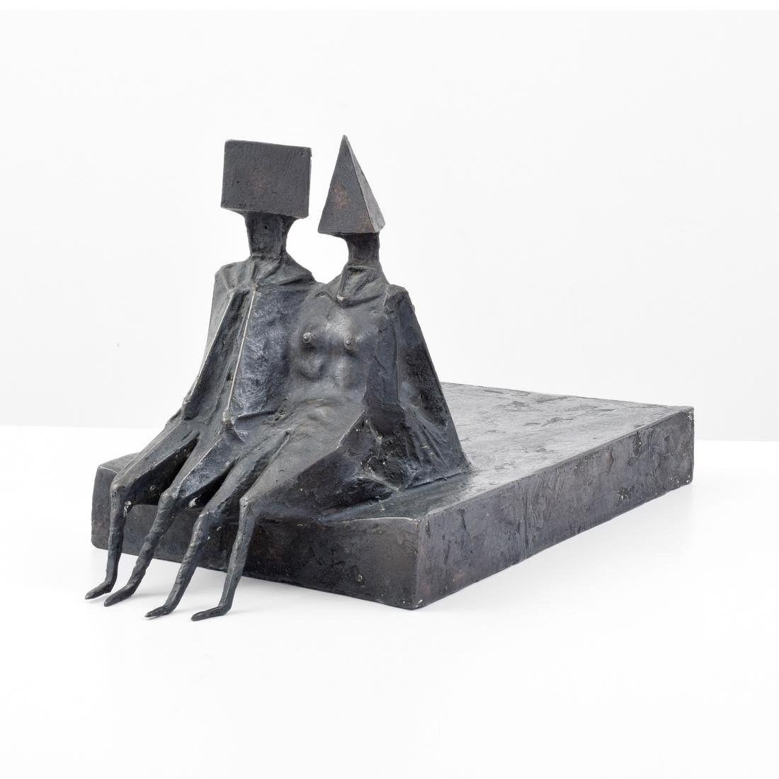 Lynn Chadwick Sculpture, Limited Edition