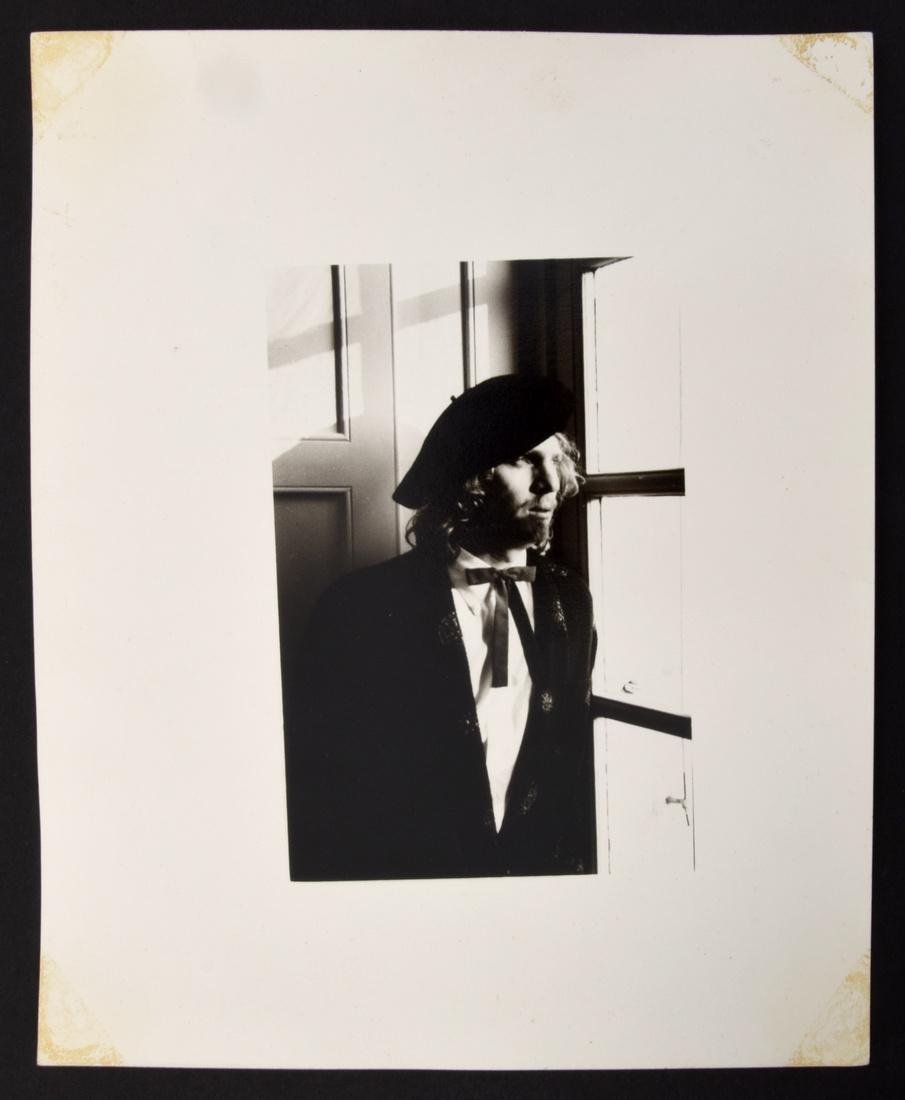 Christopher Makos Photograph Collection, 7 Works - 4