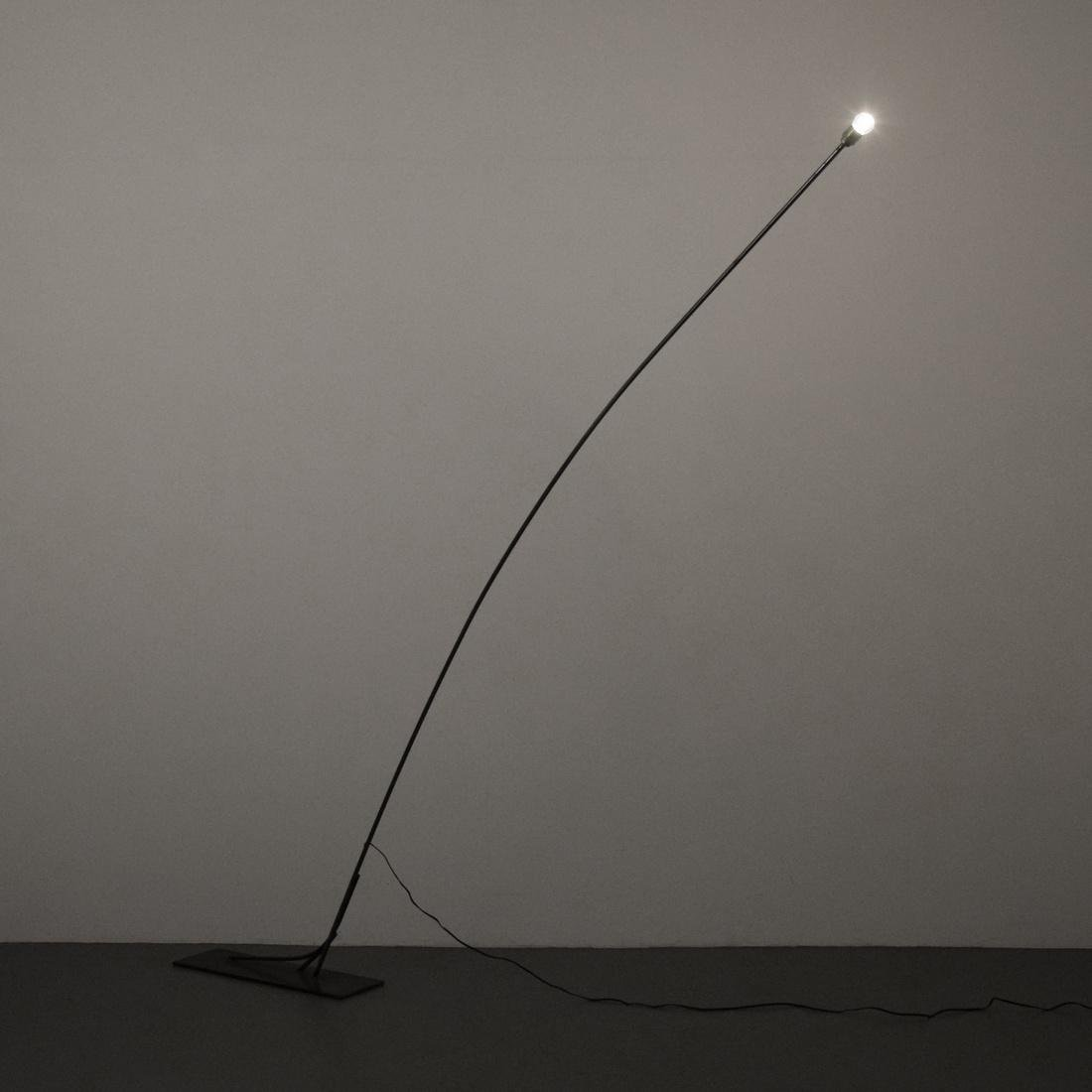 Franz West Floor Lamp - 5