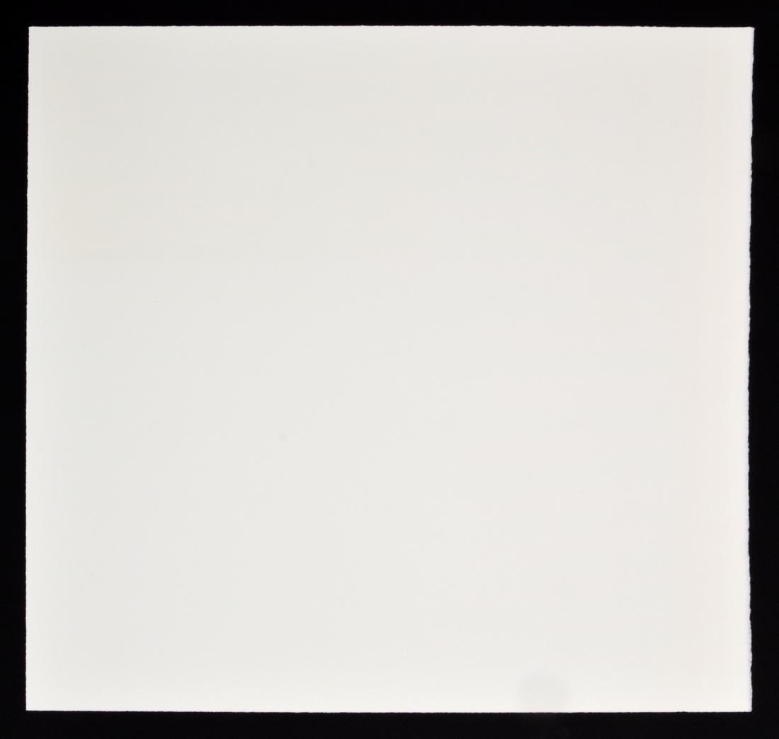 John Baldessari OVERLAP Lithograph, Signed Edition - 5