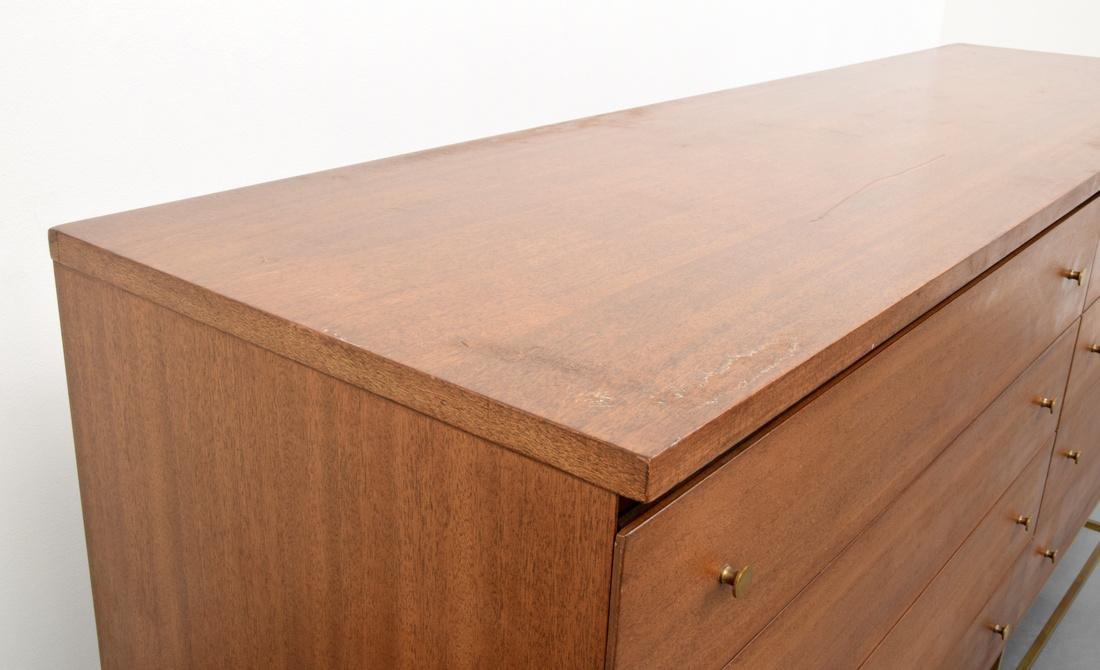 Paul McCobb Cabinet - 2
