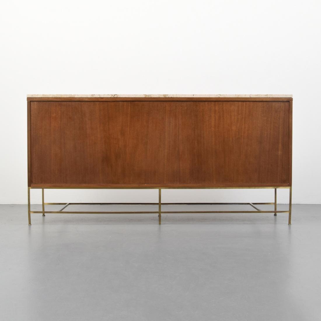 Paul McCobb Cabinet - 6