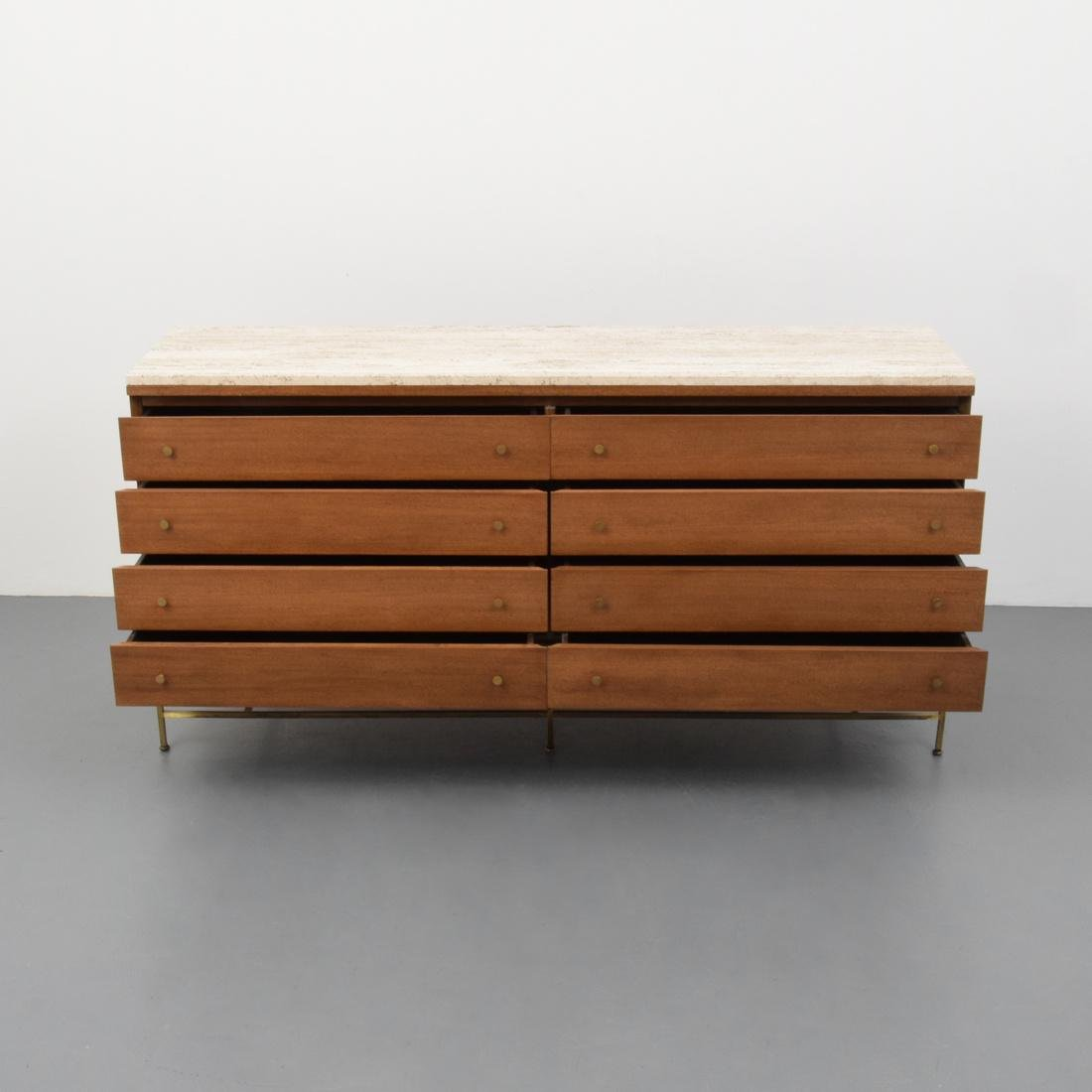 Paul McCobb Cabinet - 9