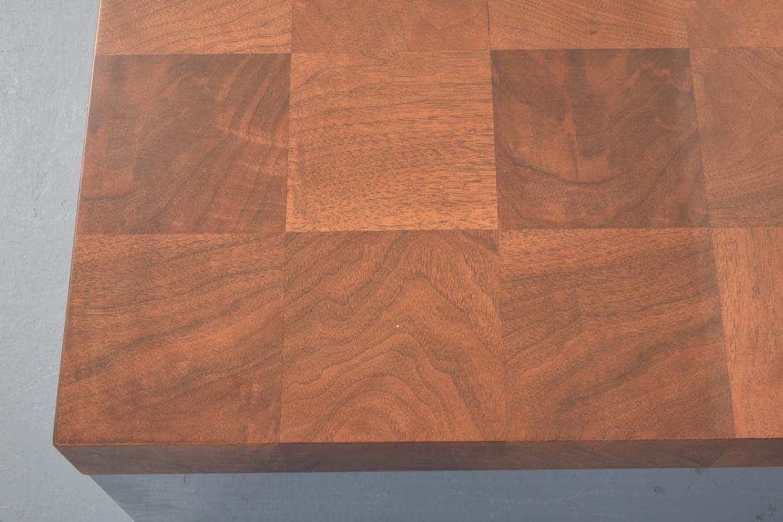 Milo Baughman Coffee Table - 6