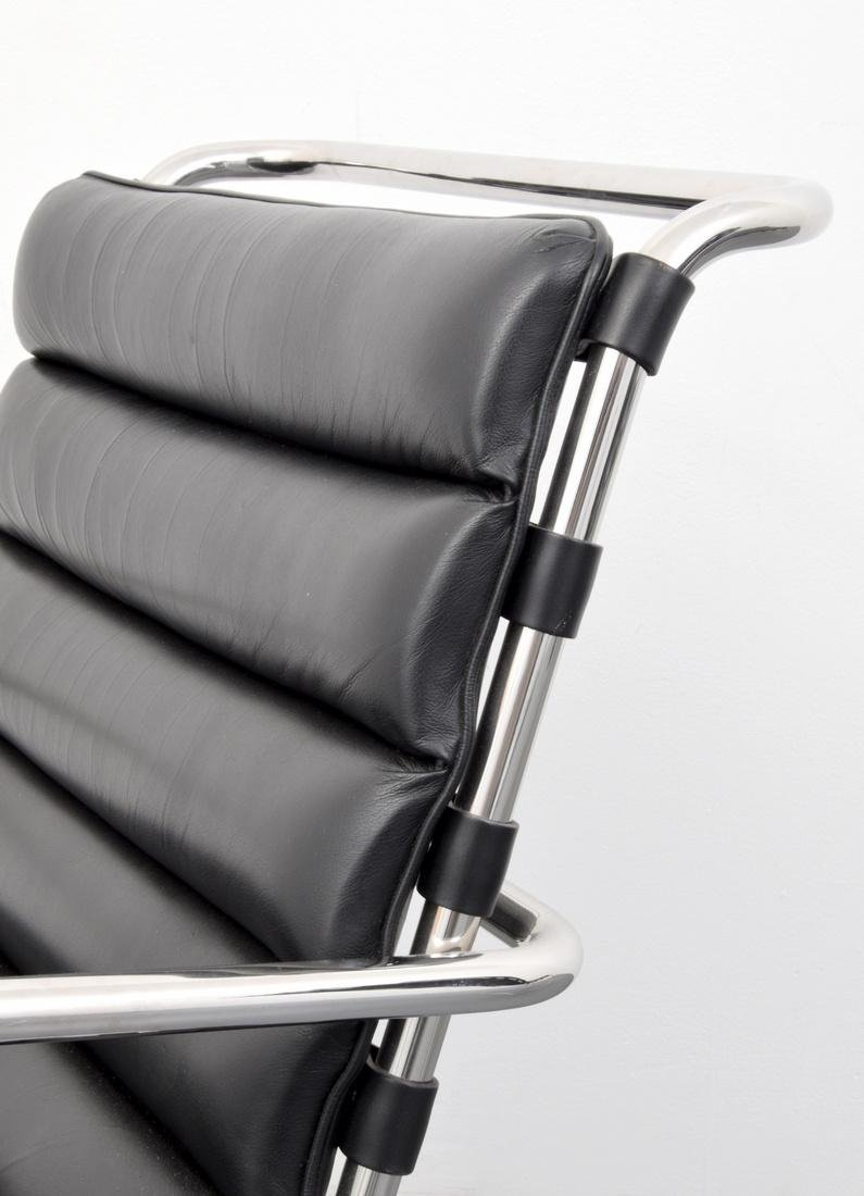 2 Mies Van Der Rohe Cantilever Chairs - 7