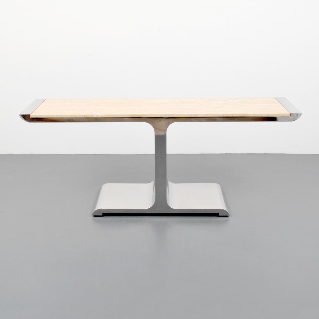 Brueton EAGLE Console Table