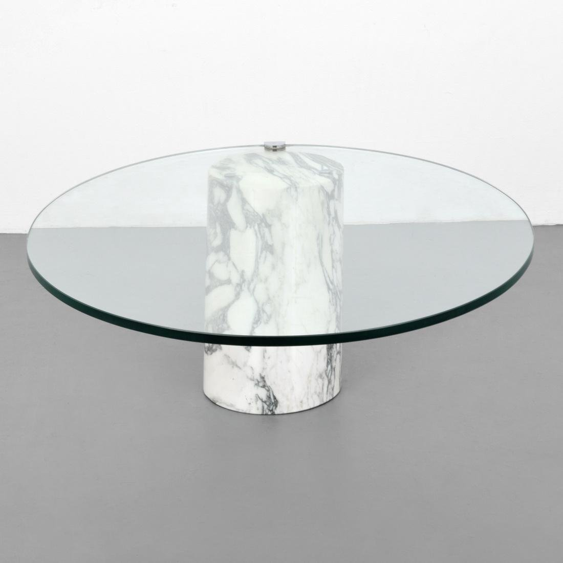 Brueton Cantilevered Coffee Table - 2
