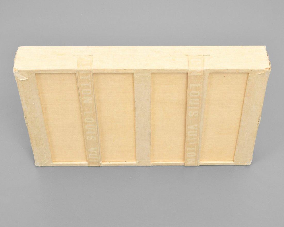 Louis Vuitton Monogrammed Suitcase - 6