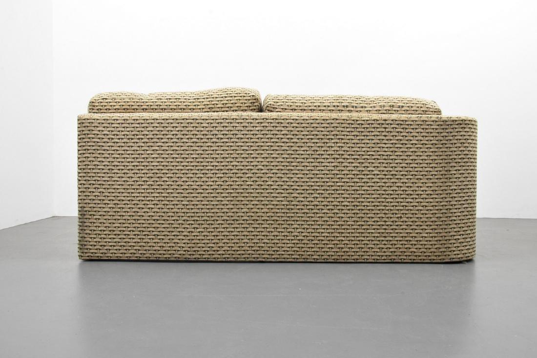 Vladimir Kagan OMNIBUS Sectional Sofa - 5