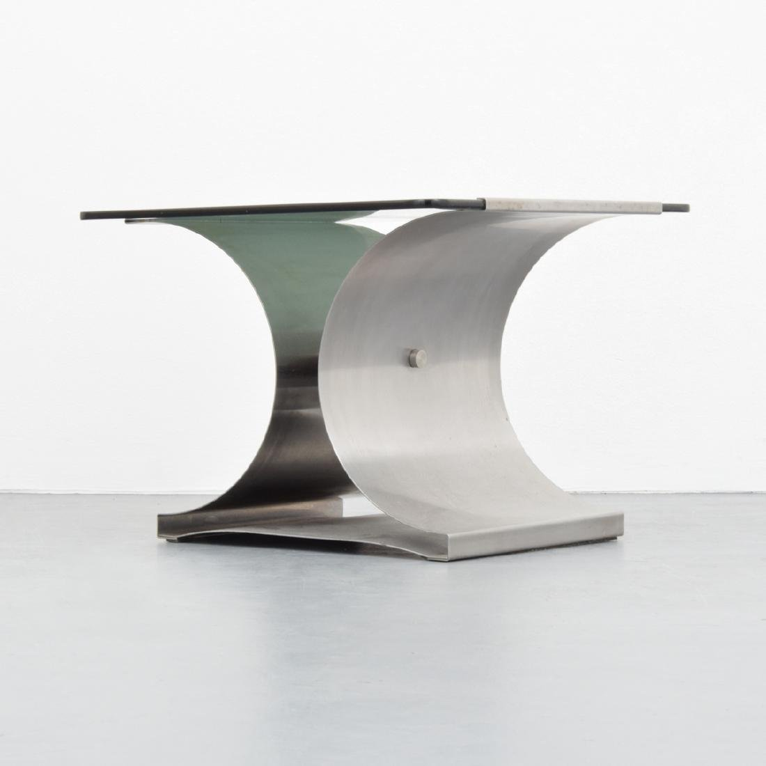 Side Table, Manner of Francois Monet - 2