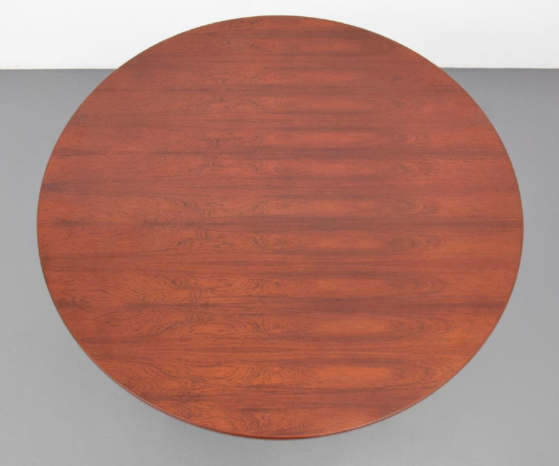 Edward Wormley Dining/Conference Table - 2
