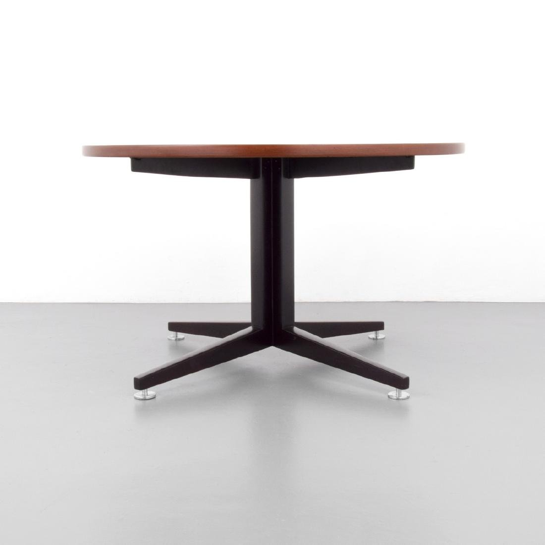 Edward Wormley Dining/Conference Table - 5