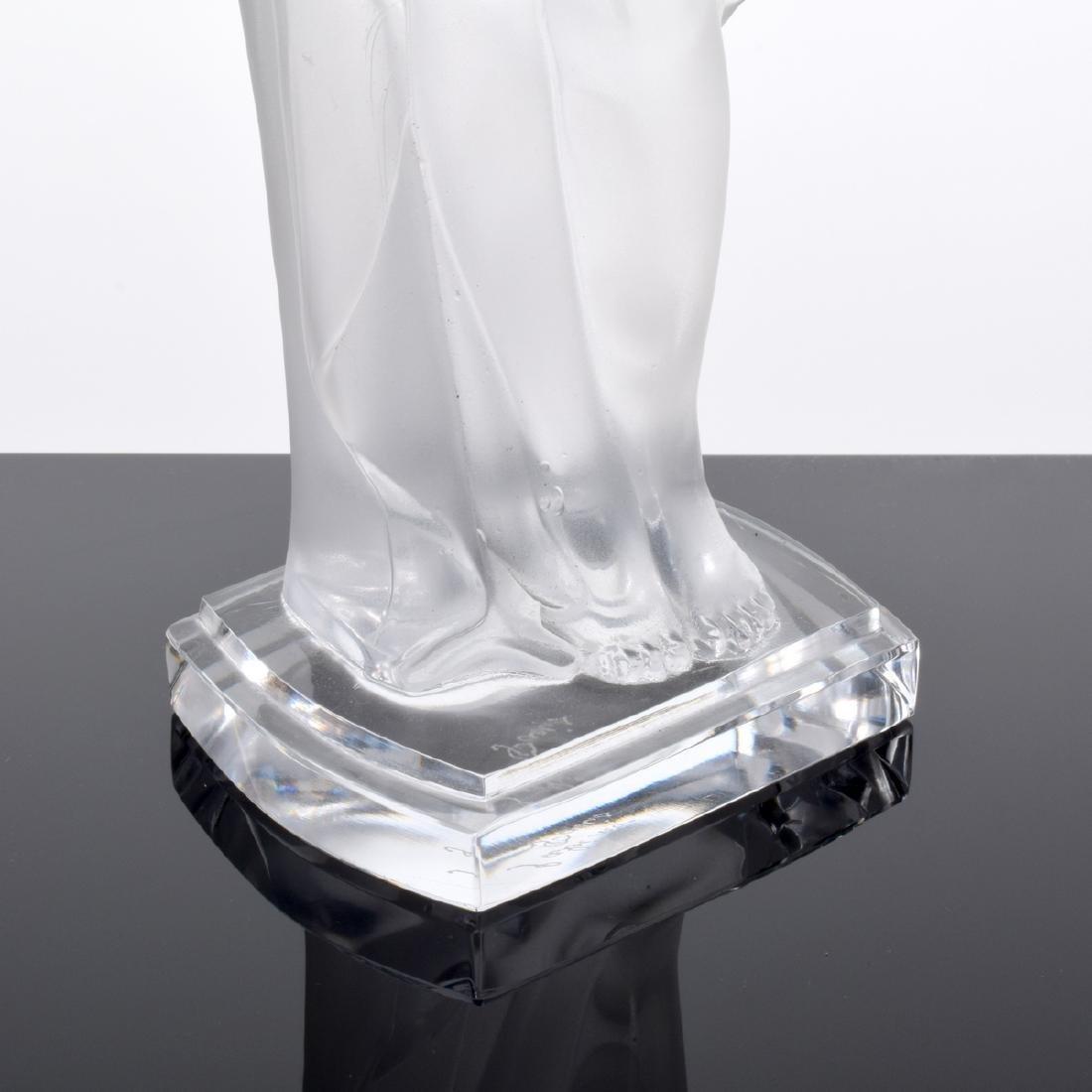 Sabino Nude Figurine - 4