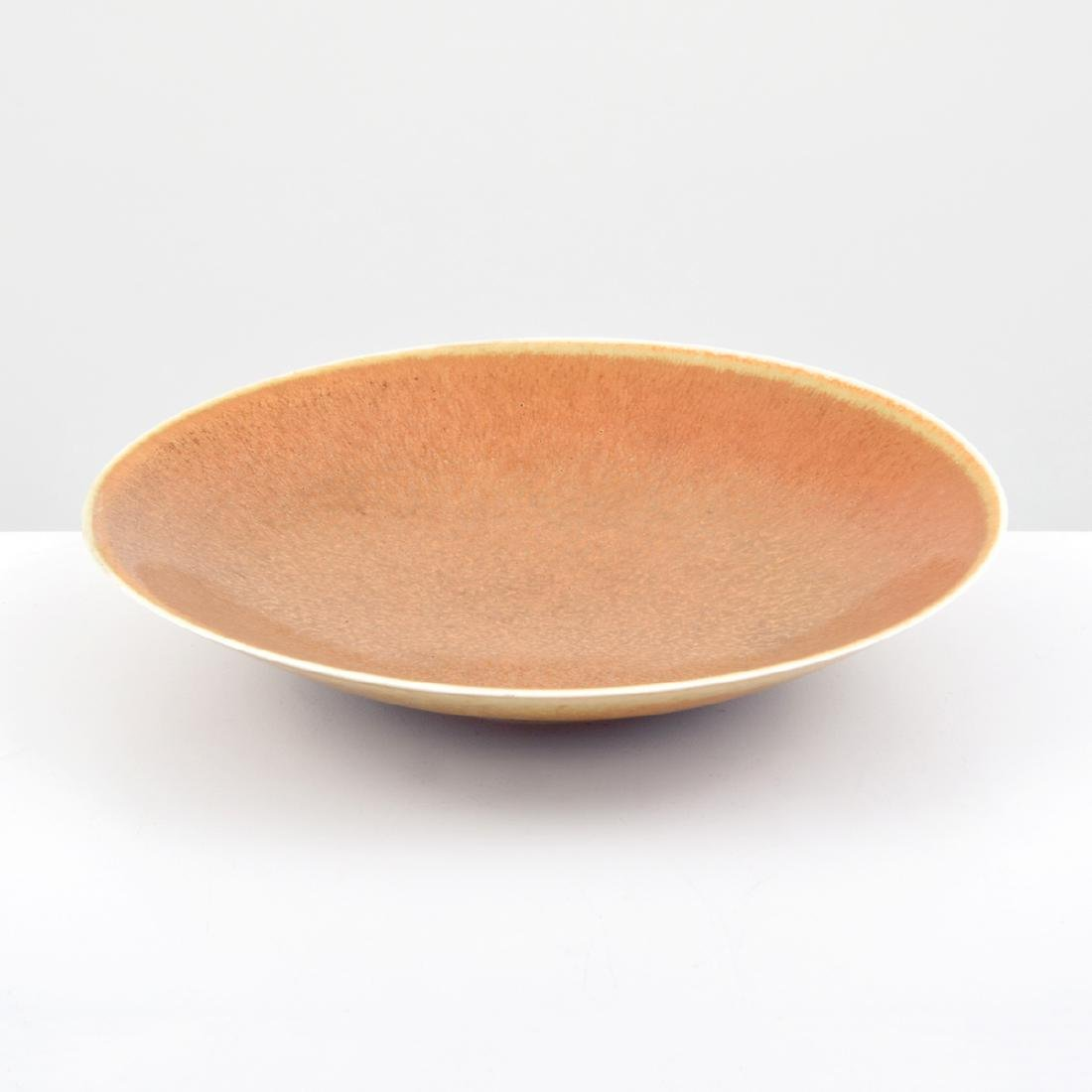 Liisa Hallamaa-Larsen Bowl - 3